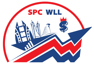 SPC WLL